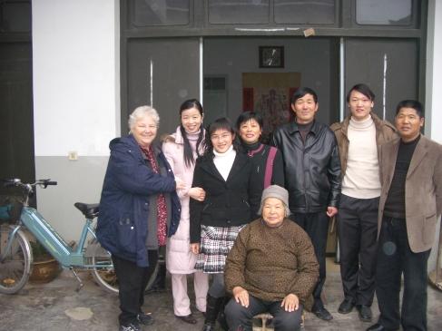 1-30-2006 2-16-42 AM_0071
