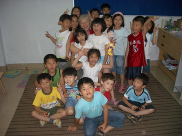 6-22-2006 10-19-46 PM_0053