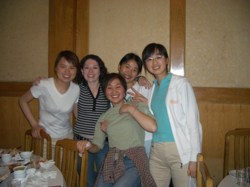Talk 2005 059